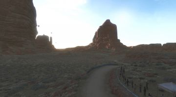 Immagine -6 del gioco V-Rally 4 per Xbox One