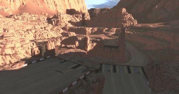 Immagine -14 del gioco V-Rally 4 per Xbox One