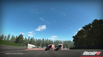 Immagine 0 del gioco MotoGP 17 per Playstation 4