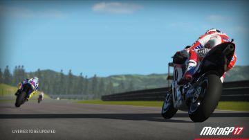 Immagine -11 del gioco MotoGP 17 per Playstation 4
