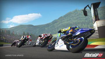 Immagine -14 del gioco MotoGP 17 per Playstation 4