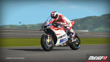 Immagine -15 del gioco MotoGP 17 per Playstation 4