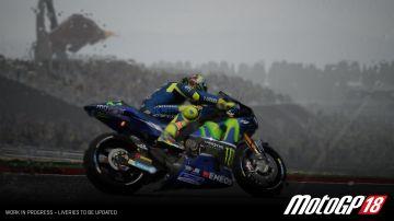 Immagine -5 del gioco MotoGP 18 per PlayStation 4