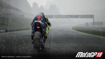 Immagine 0 del gioco MotoGP 18 per Nintendo Switch