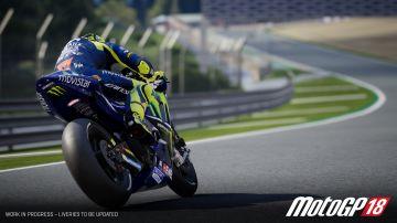 Immagine -3 del gioco MotoGP 18 per Xbox One