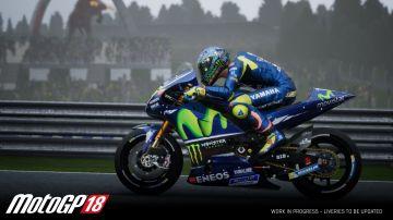 Immagine -13 del gioco MotoGP 18 per PlayStation 4