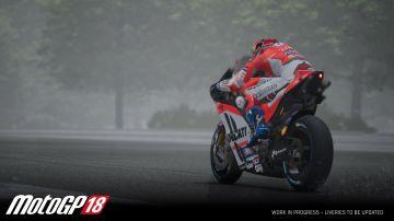 Immagine -14 del gioco MotoGP 18 per PlayStation 4