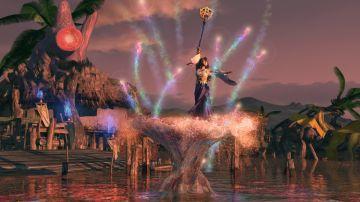 Immagine -5 del gioco Final Fantasy X/X-2 HD Remaster per Xbox One