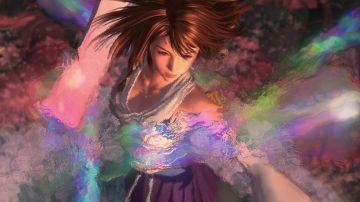 Immagine -4 del gioco Final Fantasy X/X-2 HD Remaster per Xbox One