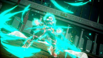 Immagine 16 del gioco My Hero One's Justice per PlayStation 4