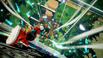 Immagine 13 del gioco My Hero One's Justice per PlayStation 4