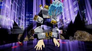 Immagine 14 del gioco My Hero One's Justice per PlayStation 4