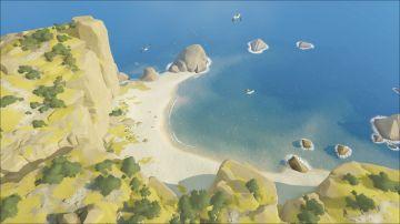 Immagine -3 del gioco RiME per Xbox One