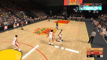 Immagine -3 del gioco NBA 2K19 per Xbox One