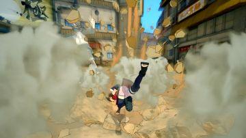 Immagine 0 del gioco Naruto to Boruto: Shinobi Striker per Xbox One