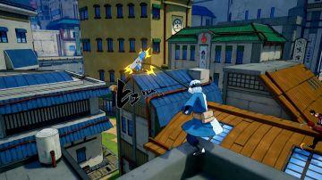 Immagine -3 del gioco Naruto to Boruto: Shinobi Striker per Xbox One