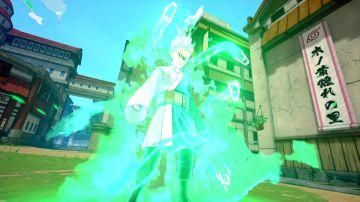 Immagine -2 del gioco Naruto to Boruto: Shinobi Striker per Xbox One