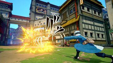 Immagine -1 del gioco Naruto to Boruto: Shinobi Striker per Xbox One