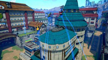 Immagine -5 del gioco Naruto to Boruto: Shinobi Striker per Xbox One