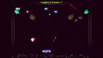 Immagine -17 del gioco Energy Invasion per PSVITA