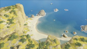 Immagine -16 del gioco RiME per Playstation 4