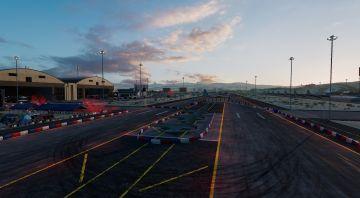 Immagine -13 del gioco V-Rally 4 per Xbox One