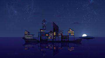 Immagine -3 del gioco Spiritfarer per PlayStation 4