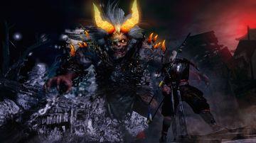 Immagine -7 del gioco Nioh per Playstation 4