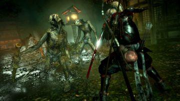 Immagine -6 del gioco Nioh per Playstation 4