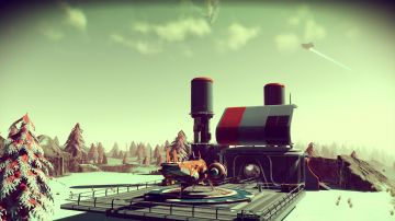 Immagine -5 del gioco No Man's Sky Next per Xbox One