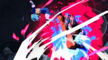 Immagine -2 del gioco Dragon Ball FighterZ per Nintendo Switch