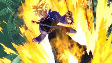 Immagine -4 del gioco Dragon Ball FighterZ per Nintendo Switch