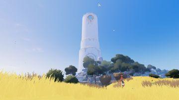 Immagine -5 del gioco RiME per Xbox One