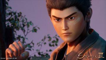 Immagine -5 del gioco Shenmue III per Playstation 4
