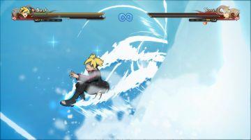 Immagine -1 del gioco Naruto Shippuden Ultimate Ninja Storm 4: Road to Boruto  per Nintendo Switch