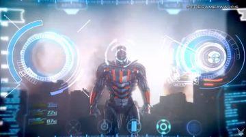Immagine -1 del gioco Marvel Ultimate Alliance 3: The Black Order per Nintendo Switch