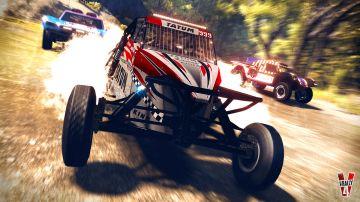Immagine -9 del gioco V-Rally 4 per Xbox One