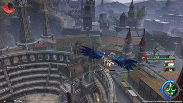 Immagine -6 del gioco Ys IX: Monstrum Nox per PlayStation 4