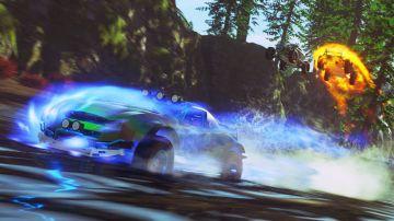 Immagine -11 del gioco Onrush per Xbox One