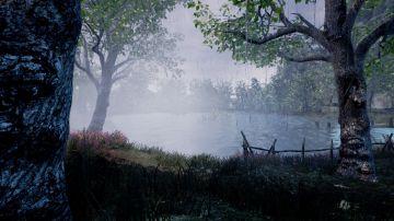 Immagine 0 del gioco Shenmue III per Playstation 4
