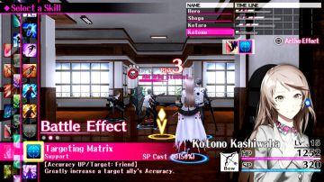 Immagine -13 del gioco The Caligula Effect: Overdose per PlayStation 4