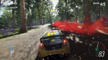 Immagine -4 del gioco Forza Horizon 4 per Xbox One