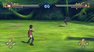 Immagine -2 del gioco Naruto Shippuden Ultimate Ninja Storm 4: Road to Boruto  per Nintendo Switch