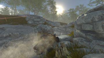 Immagine -4 del gioco Overpass per Xbox One