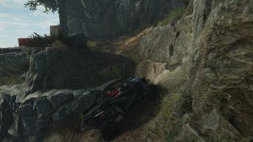 Immagine -3 del gioco Overpass per PlayStation 4