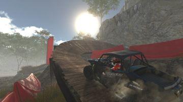 Immagine -5 del gioco Overpass per PlayStation 4