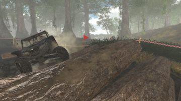 Immagine -4 del gioco Overpass per PlayStation 4