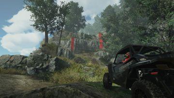 Immagine -2 del gioco Overpass per Nintendo Switch