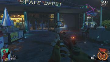 Immagine -5 del gioco Call of Duty: Infinite Warfare per PlayStation 4