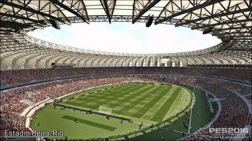 Immagine 0 del gioco Pro Evolution Soccer 2016 per Xbox 360